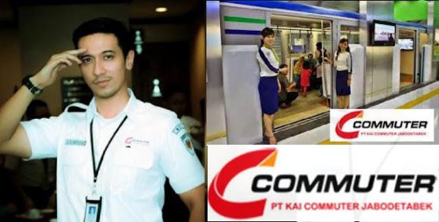 Lowongan Kerja PT KAI Commuter Jabodetabek Subsidiary of PT Kereta Api Indonesia (Persero) Maret 2017