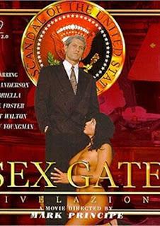 Sex Gate