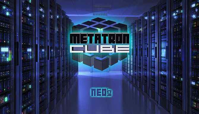 free-download-metatron-cube-pc-game