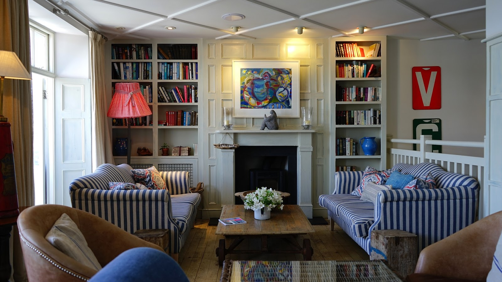 It\u0027s possible to transform your home by making small changes that can make a big difference to your space. We are therefore offering helpful advice on how ... & How to Modernise Your Home - Bakes Books And My Boys