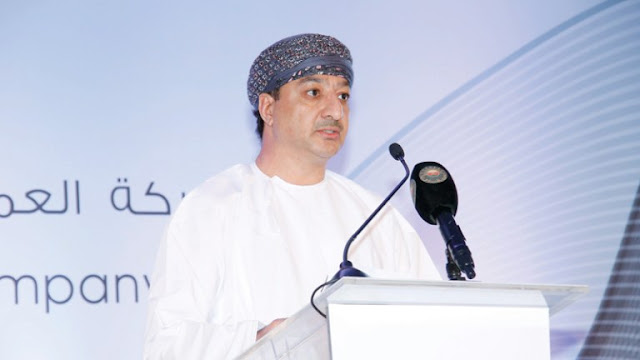Oman Oil owned Oxea to invest in Duqm