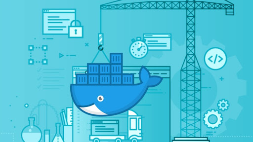 What is DOCKER - Step by Step for Beginners Udemy Coupon