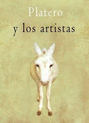 Platero y los artistas
