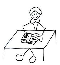 özel Eğitim özel Eğitimci özel Gereksinimli Bireylerde Bekleme
