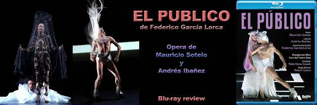 http://www.culturalmenteincorrecto.com/2016/11/el-publico-blu-ray-review.html