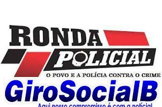 Popular é  morto a pedradas na madrugada desta sexta feira (09) em Buíque
