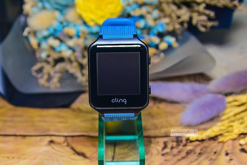 GPS運動手錶,路跑智能錶,健康管理錶,健身紀錄,防水智能錶,心率錶