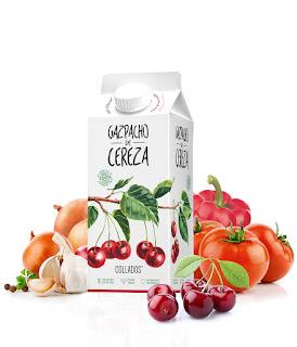 gazpacho-cereza