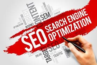 Cara Mendaftarkan Blog dan Sitemap ke Google Webmaster untuk SEO