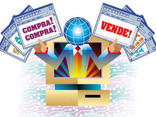 Beneficios para las empresas por la publicidad en internet