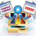 Publicidad en internet, innovación para tu empresa