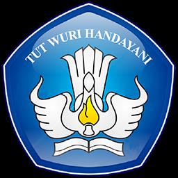 logo tut wuri handayani smp
