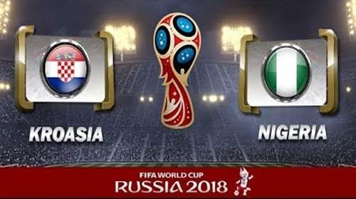 http://www.sportaztv.com/2018/05/kroasia-vs-nigeria.html
