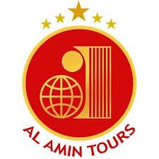 KBIH Al-Amin
