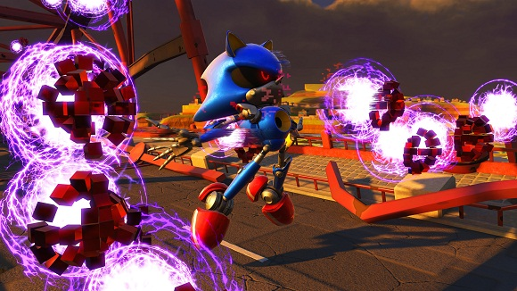 sonic-forces-pc-screenshot-www.ovagames.com-3