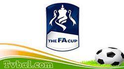 Piala FA Inggris