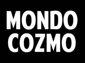 Mondo Cozmo Debut Album & UK Summer Tour Dates