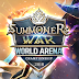 Esports tournament 'Summoners War World Arena Championship' confirmed for 2018.