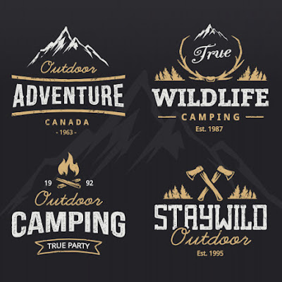 8700 Koleksi Ide Desain Logo Cdr Gratis Terbaru Unduh Gratis