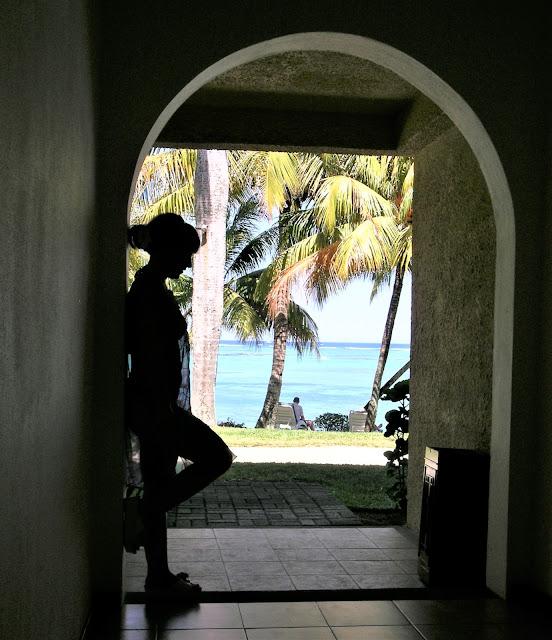 Isole Mauritius