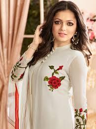 Drashti-Dhami-Artis-Wanita-Tercantik-Serial-Drama-TV-India-Dan-Populer