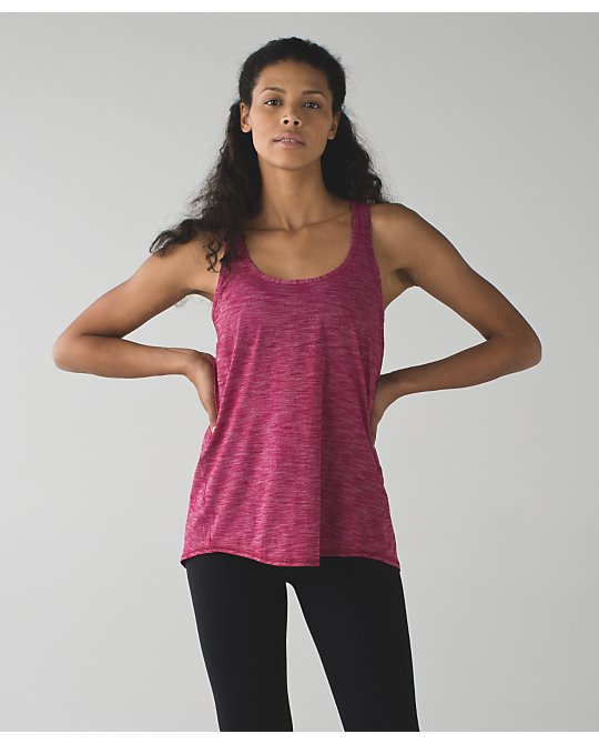 lululemon salute-the-sun-tank