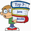 Top 3 Books to Learn Java Programming Language | KGTricks