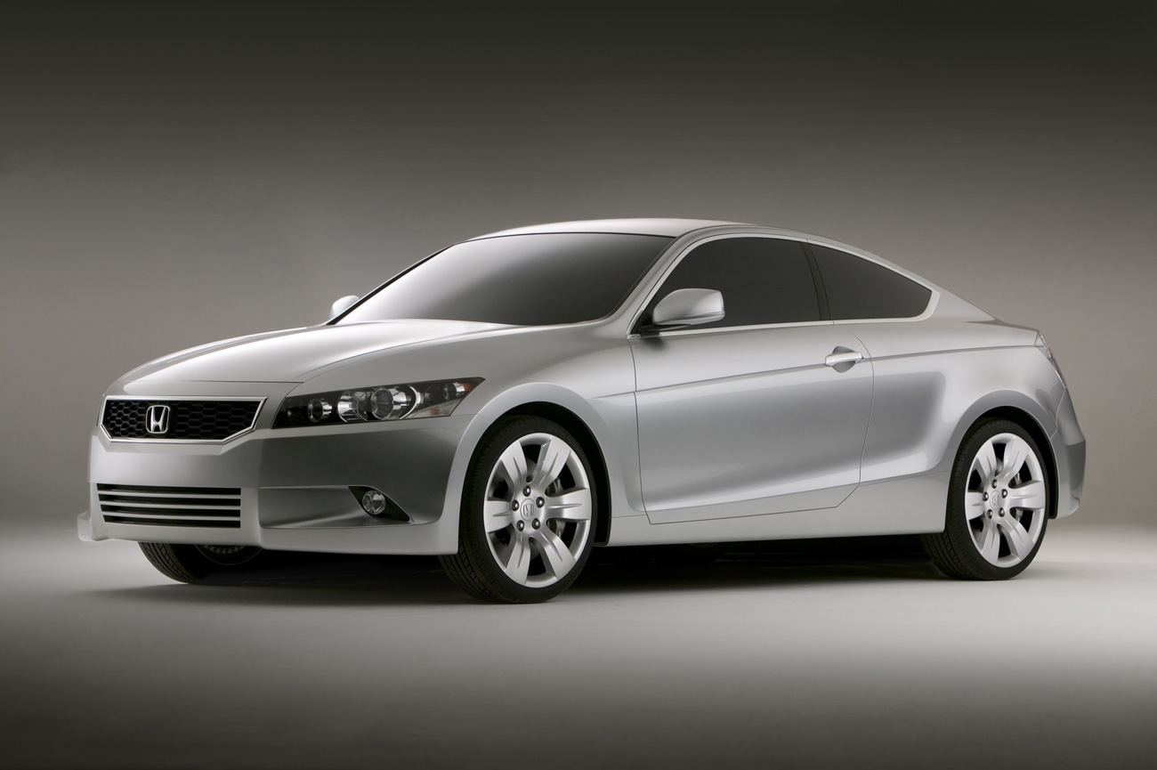 cars wallpapers cars pictures honda accord specs. Black Bedroom Furniture Sets. Home Design Ideas