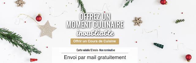http://www.latelierculinaireetvous.com/2010/10/offrir-un-cours-de-cuisine.html