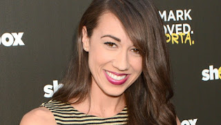 Miranda Sings Net Worth