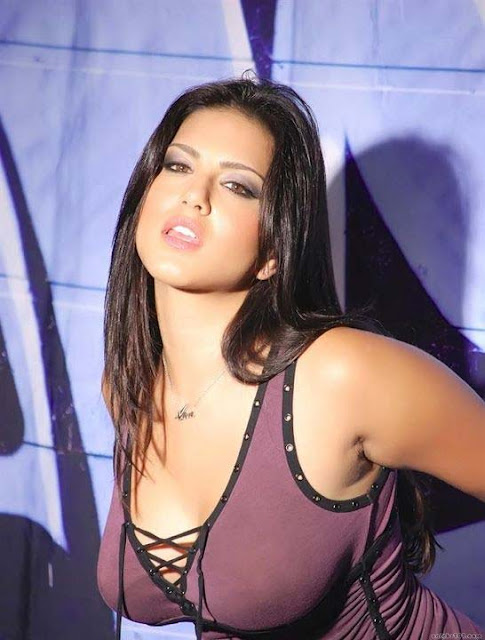Unseen Tamil Actress Images Pics Hot Jism 2 Sunny Leone Sexy Nude Hot Images-2801