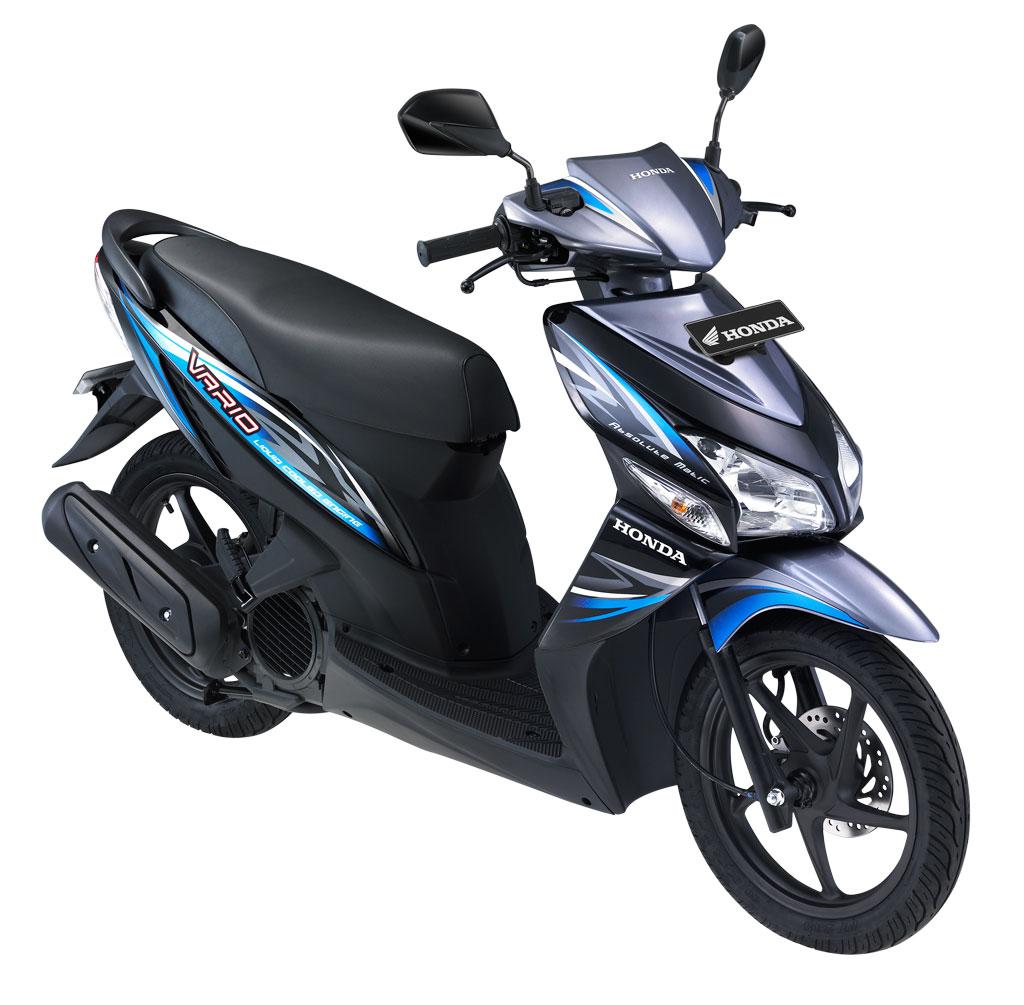 harga grand new avanza second list motor bekas kawasaki athlete - various daily