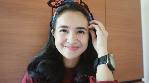 Fakta Michelle Ziudith Harus Anda Ketahui [Artis Indonesia Hot]
