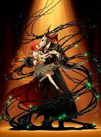 Mahoutsukai no Yome 10  online