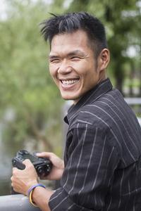 嘉義婚禮攝影推薦價格活動紀錄商業攝影