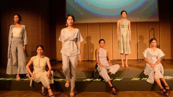 Batik Tanpa Batas, Gaya Anak Muda Rayakan Hari Batik Nasional