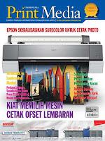 http://www.kedaigrafika.com/product/243/1915/Majalah-Print-Media-Indonesia-Edisi-69/?o=termurah