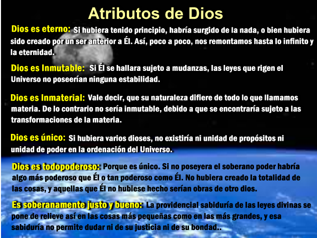 Trinitario download ebook espiritualismo mariano