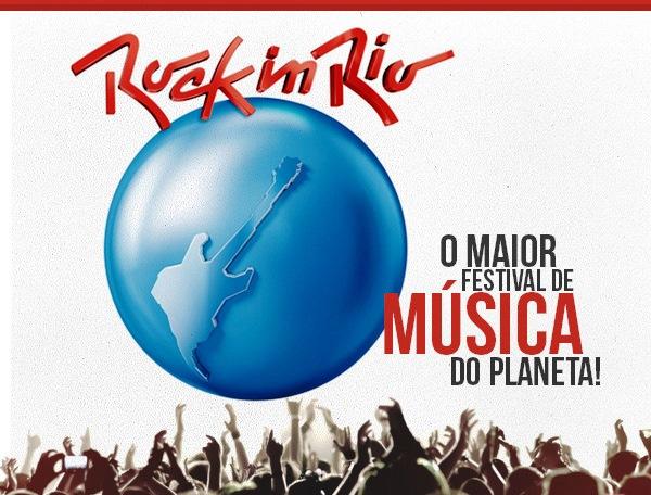 Download BASTILLE Rock in Rio Lisboa 2018 PALCO MUNDO Qualidade Hd