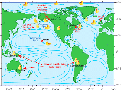 http://www.seos-project.eu/modules/oceancurrents/images/ducks_map.png