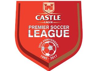 Zimbabwe Castle Lager Premier Soccer League 2019
