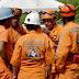 Colombia ofrece a México envío inmediato de rescatistas