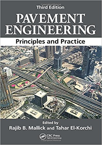 Geoshopping ask a deal transportation engineering pavement engineering principles and practice 3rd edition fandeluxe Choice Image
