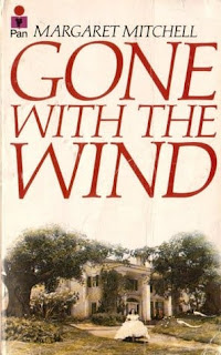 Gone with the Wind by Margaret Mitchell [ePub]