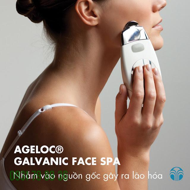 cau-tao-may-xoa-nhan-nuskin-galvanic-face-spa-002