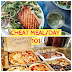 Cheat meals / Cheat Days 101