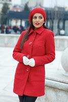 palton-din-lana-pentru-femei-5