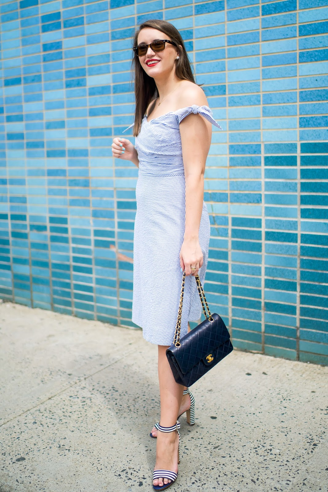Awesome J Crew Bridesmaid Dress Sale Component - All Wedding Dresses ...