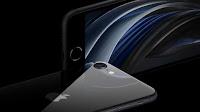Nuovo iPhone SE (seconda generazione)