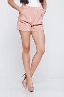 pantaloni-scurti-de-dama-10